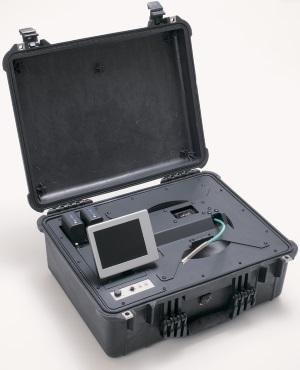 TNR-920P-sys