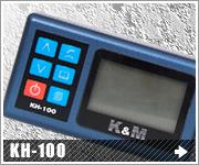 KH-100簡易取扱説明書