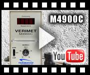 M4900C操作方法-動画