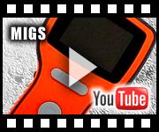 MIGS 操作方法-動画