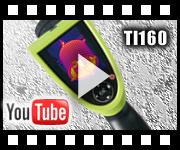 TI160 操作方法-動画
